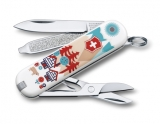 Victorinox Swiss Village
