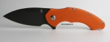 Kizer Roach Orange