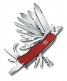 Victorinox WorkChamp XL
