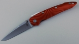 Kizer Sliver Orange