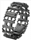 Leatherman Tread METRIC - BLACK