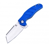 Kizer Sheepdog c01c mini blue