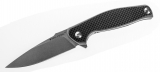 Real Steel E771 Sea eagle G10 + carbon fiber