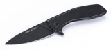 Real Steel E571 blackwash