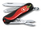 Victorinox Chili Peppers
