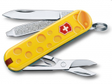 Victorinox Alps Cheese