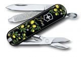 Victorinox When Life Gives You Lemons