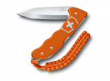 Victorinox Hunter Pro Alox Limited Edition 2021