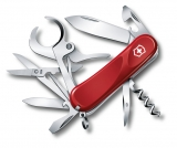 Victorinox Evolution Cigar 79