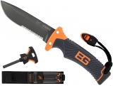 Gerber Bear Grylls Ultimate SE