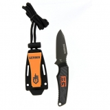 Gerber Bear Grylls Ultra Fixed