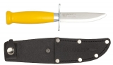 Morakniv Scout 39 Yellow