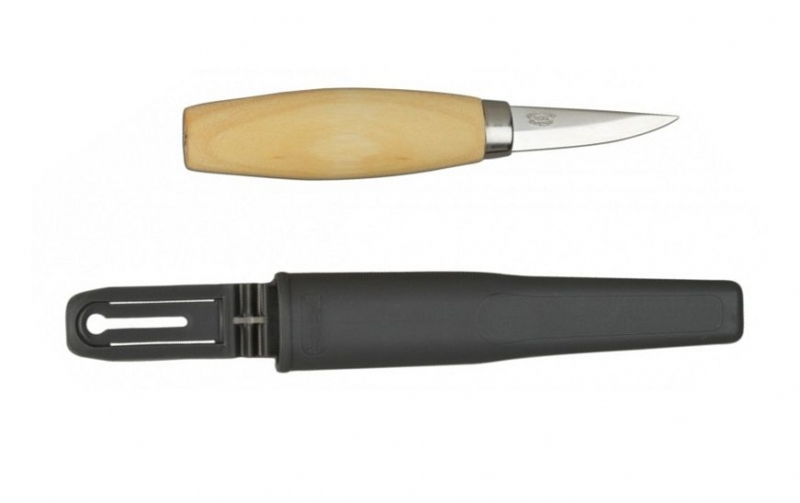 Morakniv Wood Carving 122
