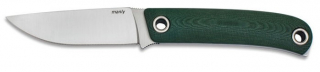 Manly Patriot Military Green - CPM 154