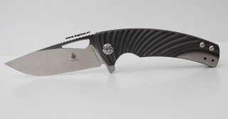 Kizer Kyre Light Oliv