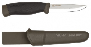 Morakniv Companion HeavyDuty MG (C)