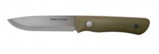 Real Steel Bushcraft III - Coyote