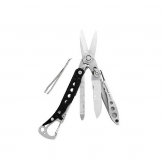 Leatherman - Style CS